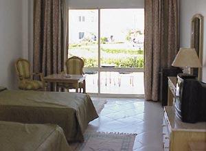 <a href='/egypt/hotels/royalparadise/'>Royal Paradise</a> 4*