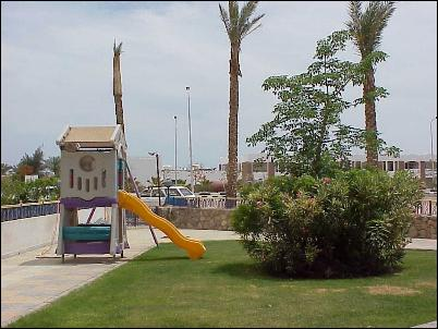 <a href='/egypt/hotels/royalrojana/'>Royal Rojana Resort</a>  4*