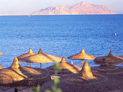 <a href='/egypt/hotels/badabia/'>Badabia Sharm Resort</a> 3*