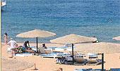 <a href='/egypt/hotels/newtiran/'>New Tiran Hotel</a>  3*