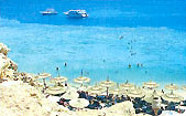 <a href='/egypt/hotels/aidasharm/'>Aida Sharm</a>  3*
