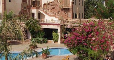 <a href='/egypt/hotels/amarsina/'>Amar Sina</a>  3*
