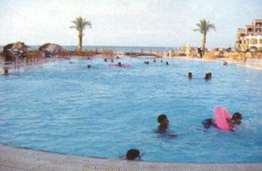 <a href='/egypt/hotels/amarein/'>Amarein</a> 3*
