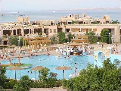 <a href='/egypt/hotels/concorde/'>Concorde</a> El Salam  5*