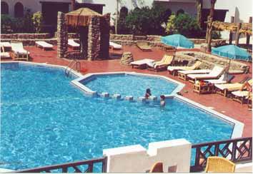 <a href='/egypt/hotels/comforteldiwan/'>Comfort El Diwan</a>  3*