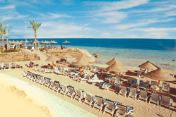 <a href='/egypt/hotels/creative/'>Creative Mexicana Sharm Resort</a>  3*