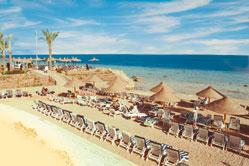 <a href='/egypt/hotels/creative/'>Creative Mexicana Sharm Resort</a>  3*