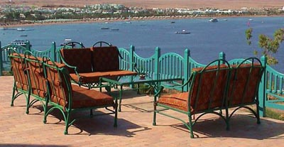 Halomy Sharm Village  3*