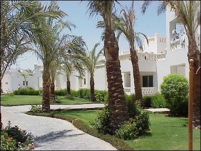 <a href='/egypt/hotels/sonesta/'>Sonesta Club</a>  3*